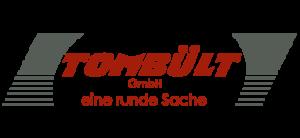 Tischlerei Tombült GmbH in Ochtrup